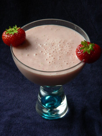 Groovy Smoothies 2007