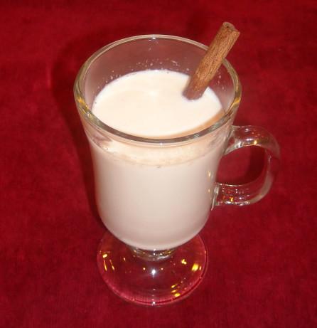 Easy Tea-less Chai