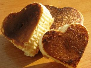 English Muffins Made Easy