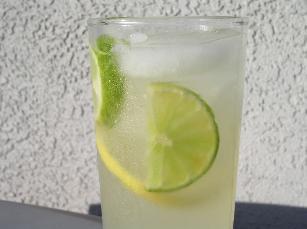 Sunnys Hard Lemonade