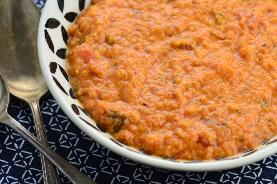 Grealy's Chili Cheese Dip With Velveeta