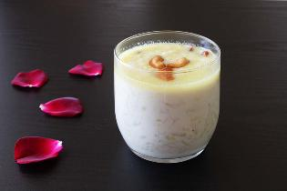 Churakka Payasam