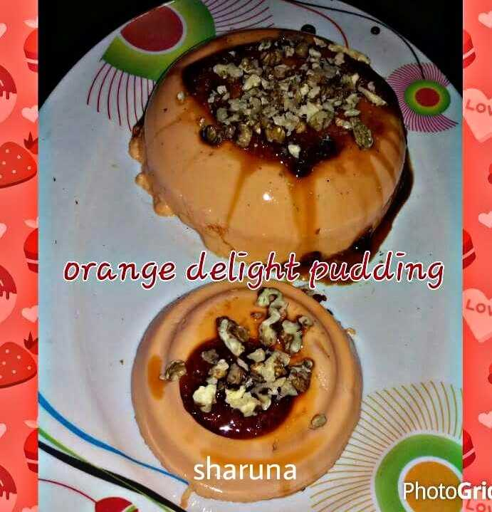Orange_pudding_delight