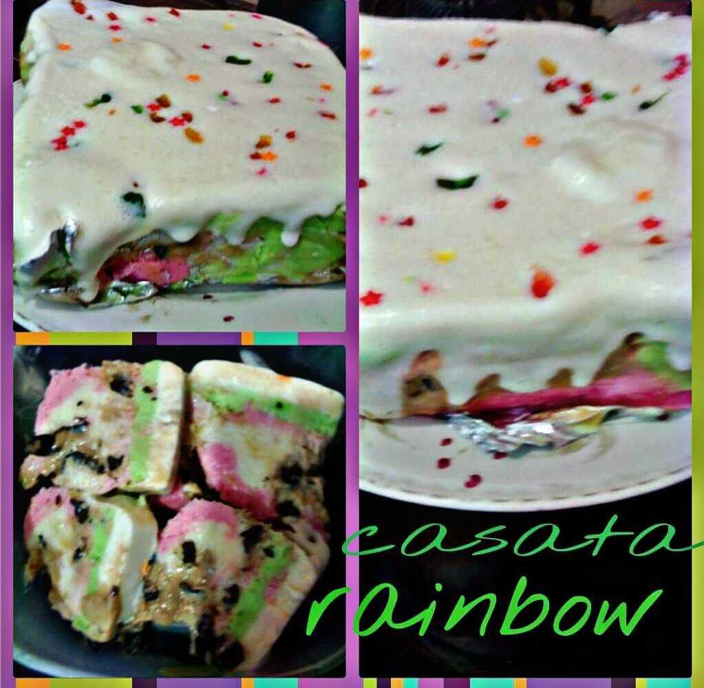 Rainbow_Cassata_Icecream