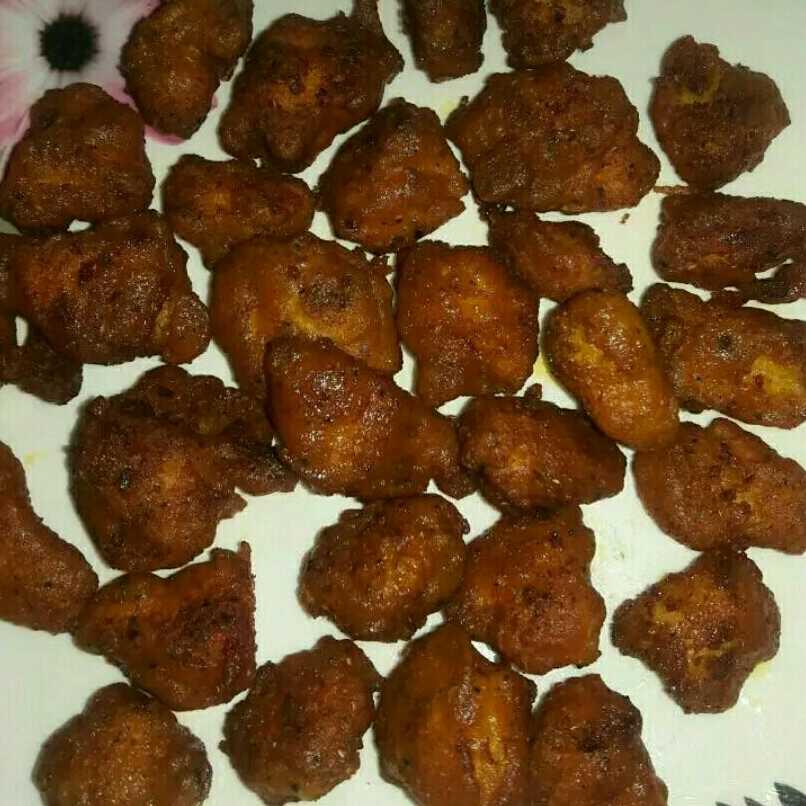 Chicken Dana