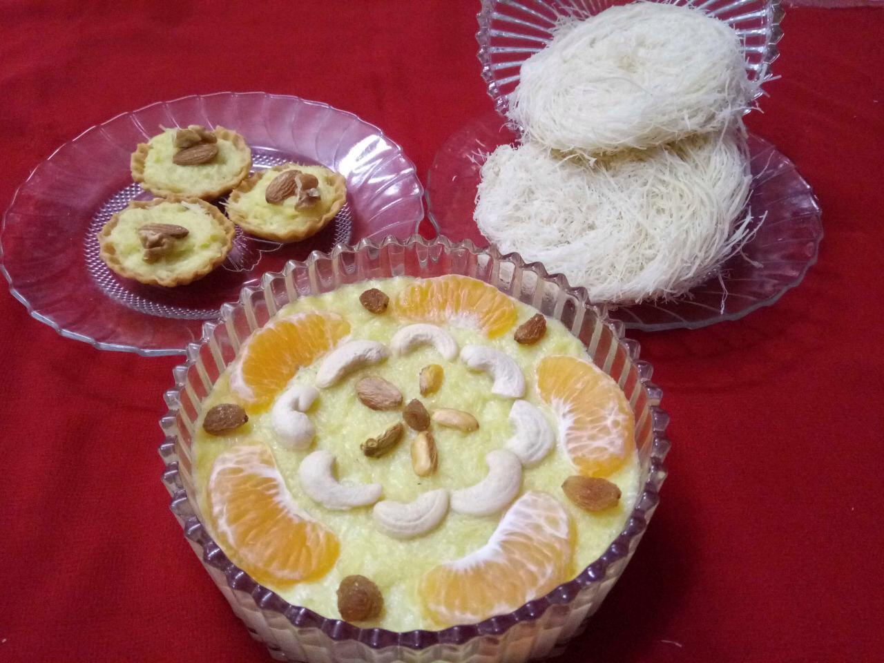 Kesar_feniyan_tarts/pudding