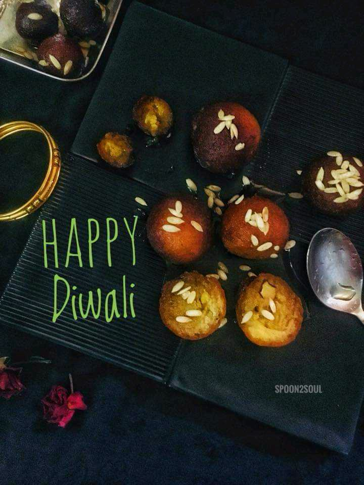 Stuffed Layered Gulab Jamuns And Beet Jamuns