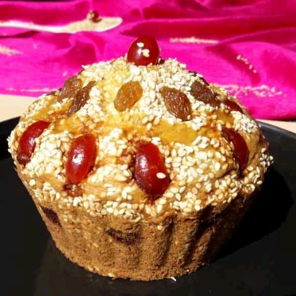Til Cake