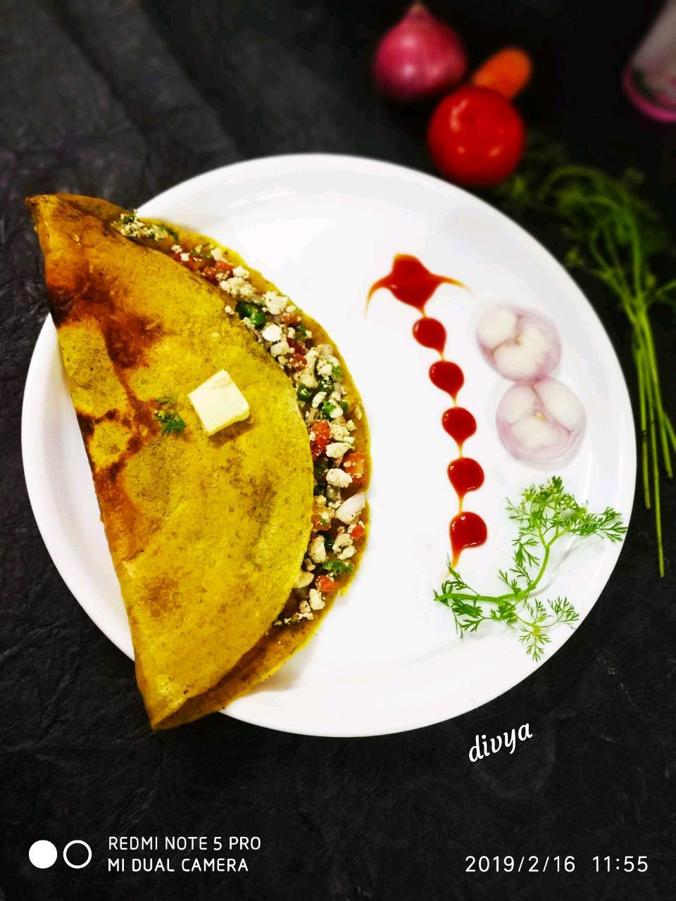 Navarathan Panner Cheela
